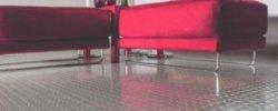 Напольные Резиновые Покрытия