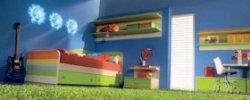 Напольное Ковровое Покрытие для Квартиры